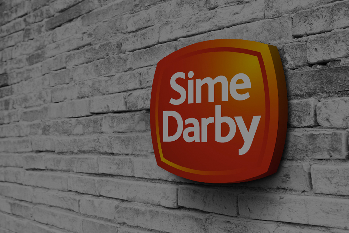 Sime Darby mulls over share dividend as stock value spurs securities buyback