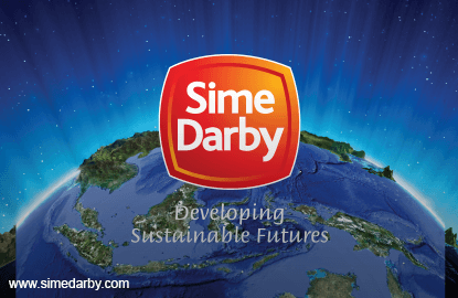 Sime Darby intends to raise RM2.37b through share placement