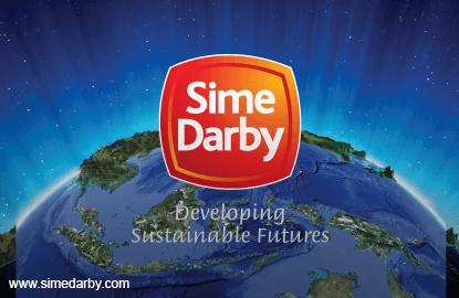 Weak 1QFY16 for Sime Darby despite NBPOL inclusion