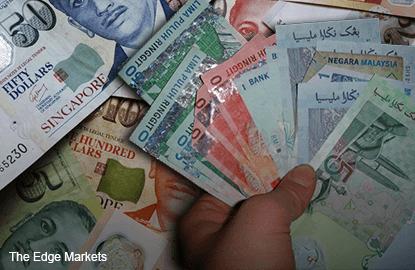 Sing-Dollar_Ringgit-Malaysia_theedgemarkets