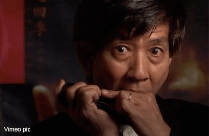 'Animals' a security threat, say Malaysian censors over Singaporean film