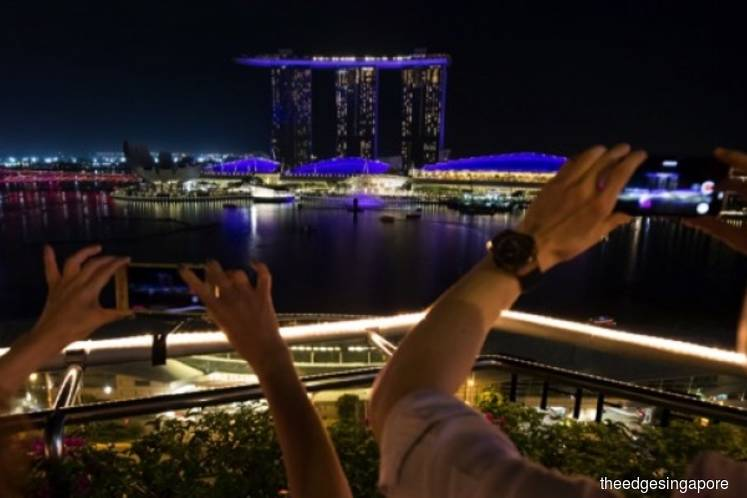 How do Asia's real 'crazy rich' manage their wealth?