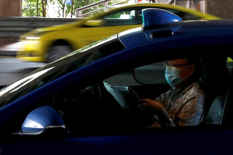Singapore confirms 642 more Covid-19 cases