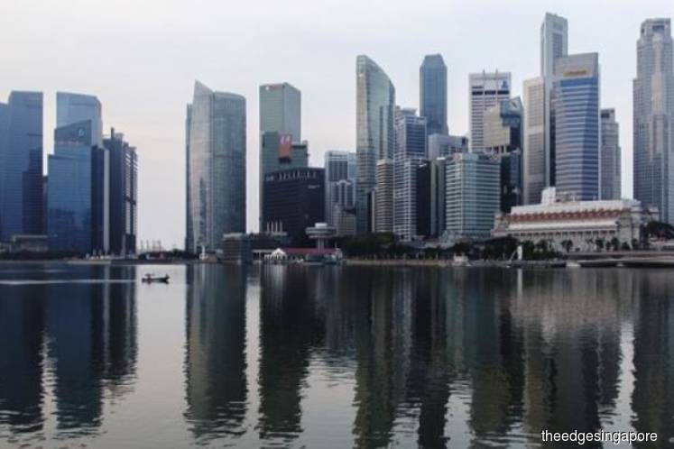Singapore enjoys decent quality of life as one of the world's safest cities. What's the downside?