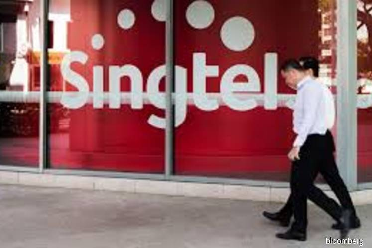 Singtel's Amobee puts in US$101 mil winning bid for insolvent Videology