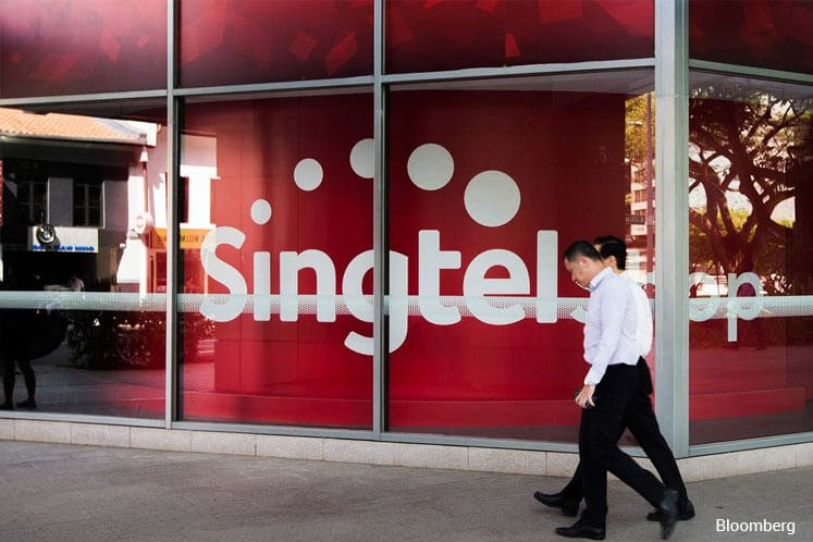 NetLink Trust IPO one step closer to reality; Singtel receives SGX eligibility-to-list letter