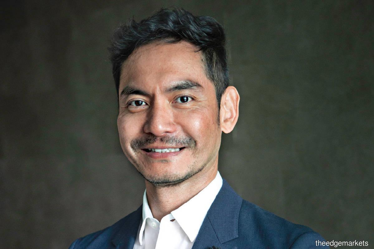 Sino Hua-An eyes energy storage as game changer