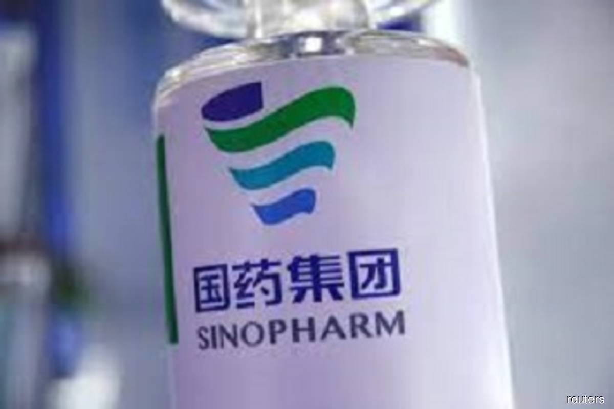 Thailand approves Sinopharm Covid-19 vaccine for emergency use