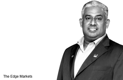 Consult the Experts: Siva Shanker, CEO, PPC International