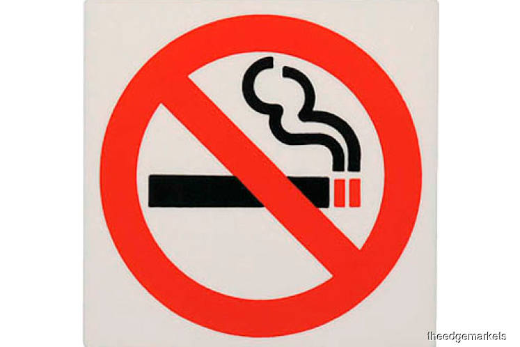 Clearing the hazy misconception on e-cigarettes