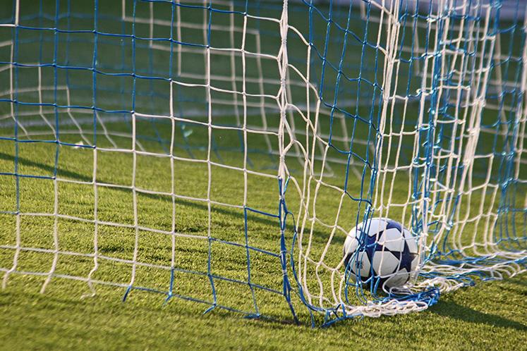English Championship sets provisional June 20 restart date