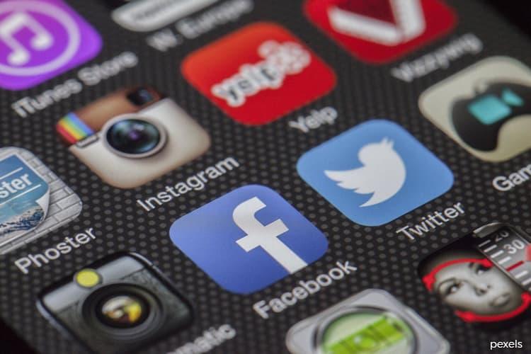 Global social media giants now peered to Malaysia's JBIX