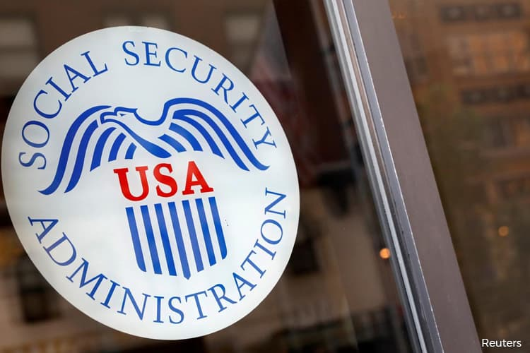 Americans Lose Trillions Claiming Social Security at the Wrong Time