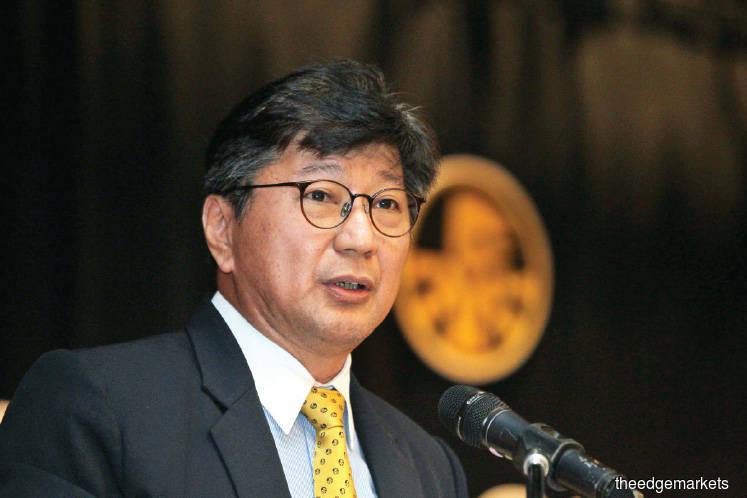 Manufacturers brace for slowdown after sluggish 1H
