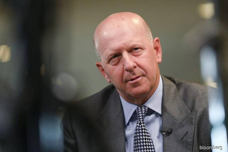 Leissner涉及1MDB丑闻 Solomon向大马人致歉