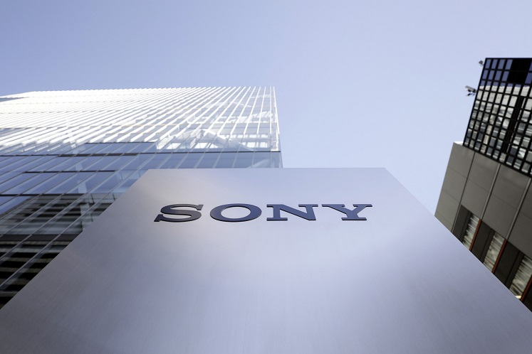 Sony weighs bid for Hong Kong-listed gaming firm Leyou