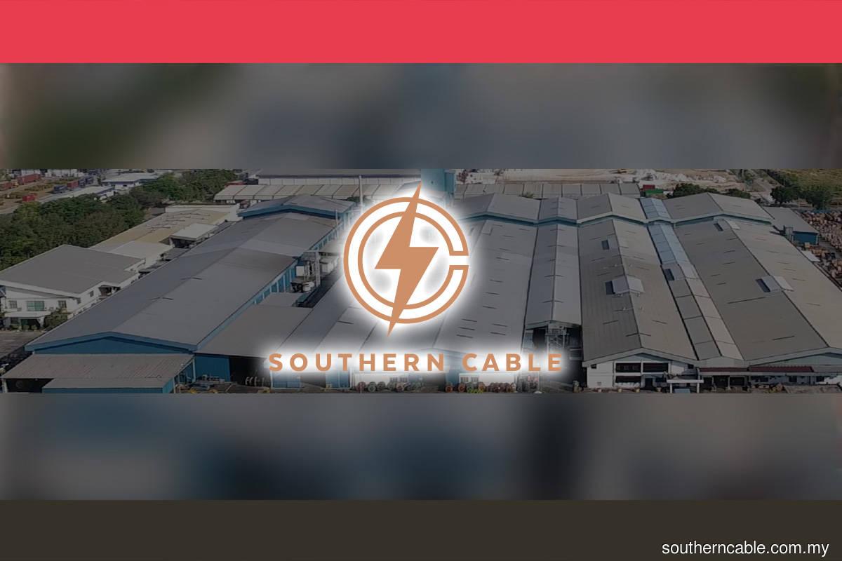 南方电缆获股东放行 转至主板上市