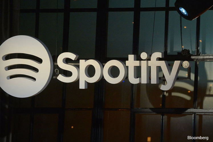 How streaming changed the music industry
