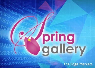 Spring-Gallery_swm_theedgemarkets