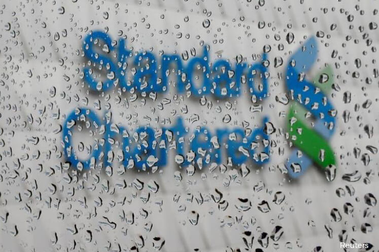 Standard Chartered encouraged with Pakatan Harapan's Budget 2019