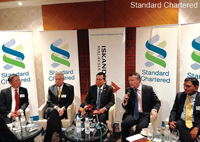 Standard-Chartered_Elevating-Cross-Border-Opportunities-in-ASEAN