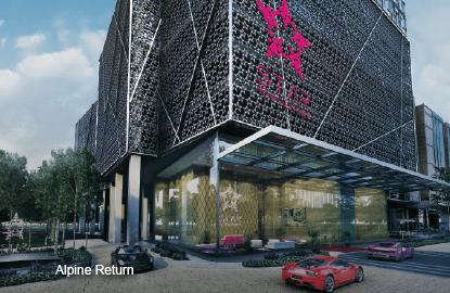 Star-Residences_Alpine-Return