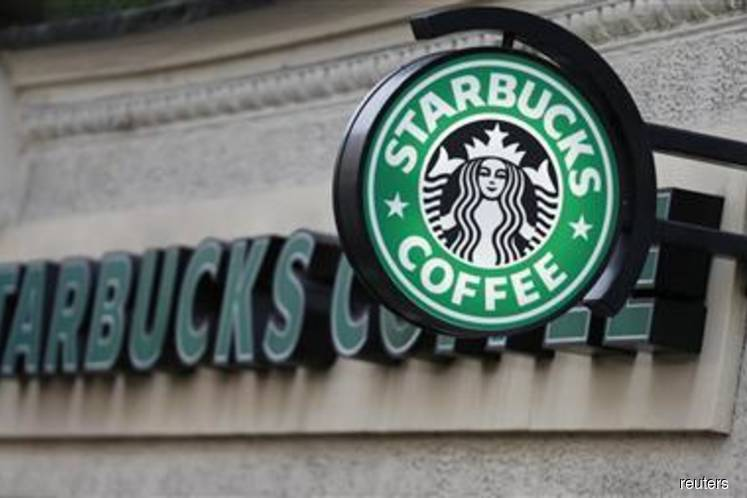political risk in india faced by starbucks Starbucks has faced starbucks  starbucks is coming to india two of the biggest international investment concerns are the exchange rate risk and political.