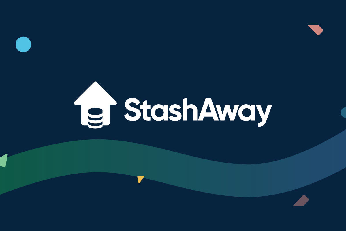 StashAway achieves assets under management of over US$1b
