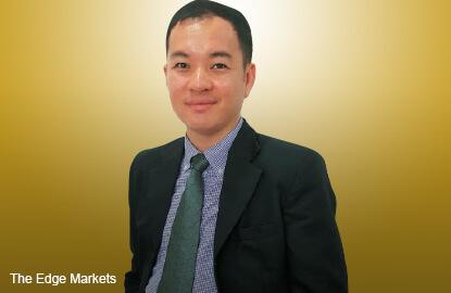 Views: 'Online auction platform could affect banks and loan defaulters'