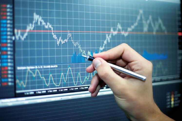 Market expected to turn positive in 4Q despite external uncertainties