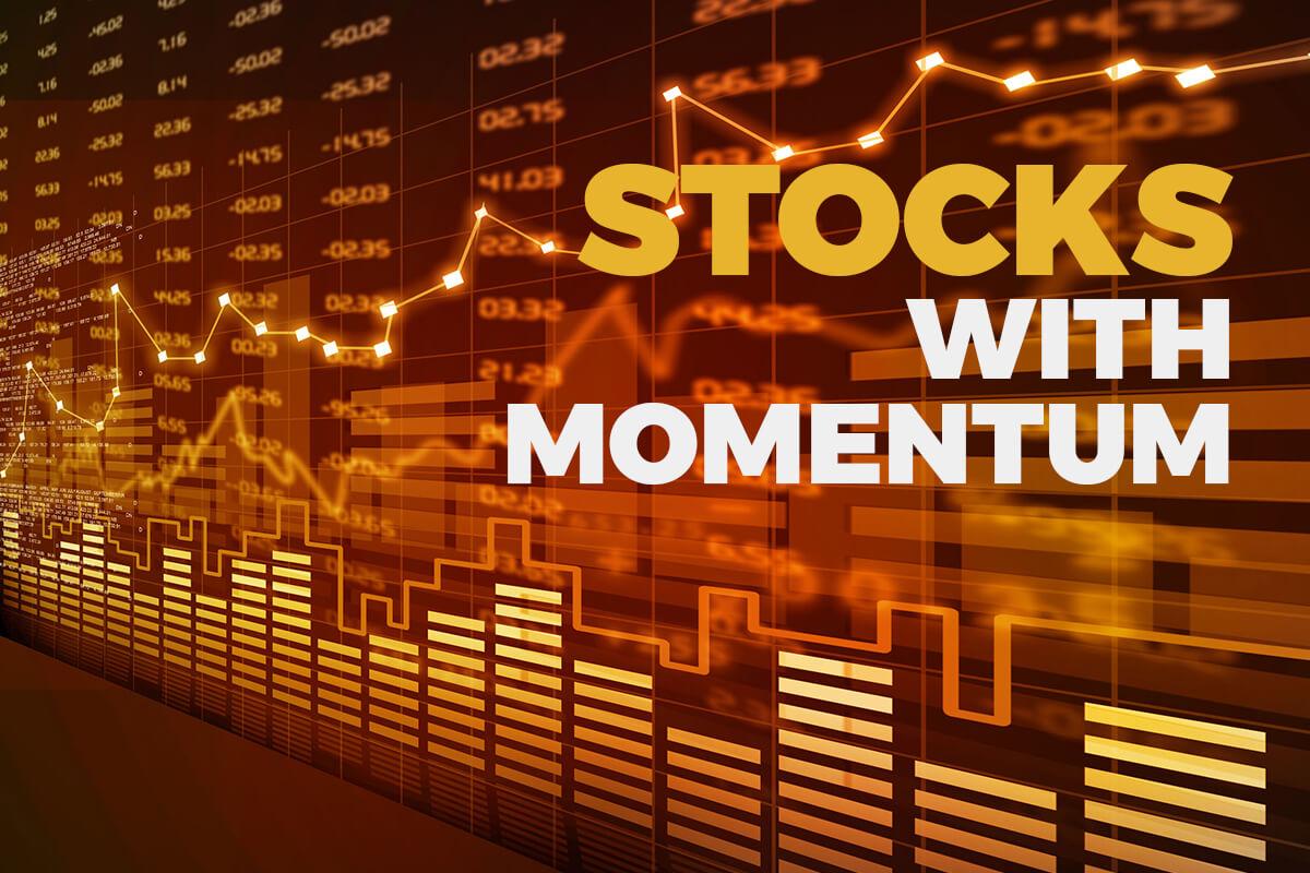 BCB, Cheetah Holdings, Focus Point, JF Technology, Kenanga, KPower, Multi-Usage, Pantech, UMS-Neiken, Zhulian, DNeX, Eita Resources, Rexit