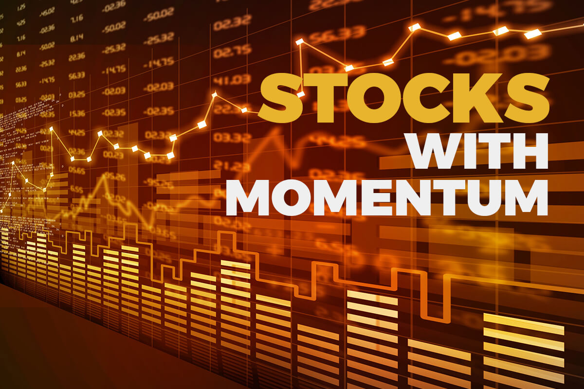 Boustead Holdings, Hong Seng, Ireka, Pertama Digital, Tri-Mode
