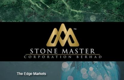 Stone-Master