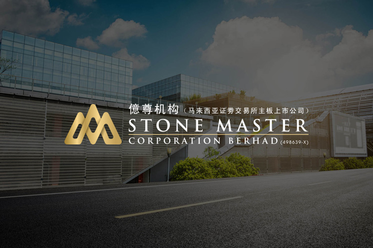 Stone Master appoints Chew Han Ching as new CEO