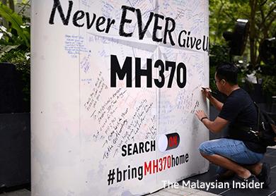 Stop-Search-MH370_TMI