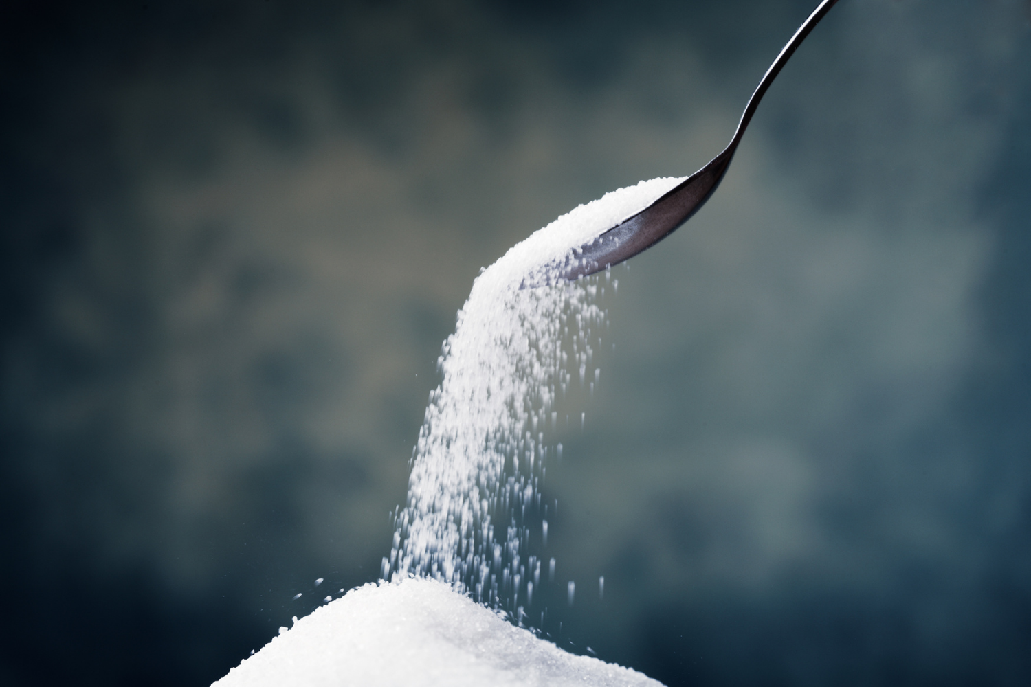 A global sugar binge has surprised even the world's top traders