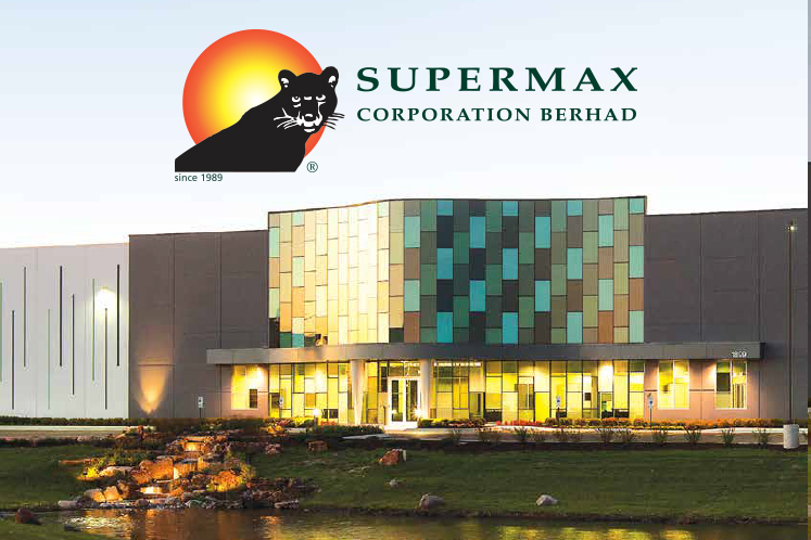 Supermax: Succession plan in place after conviction of group ED