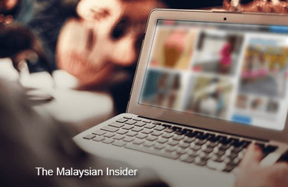 Internet traffic surges 60% in 1H