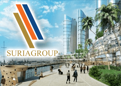 AllianceDBS Research keeps Buy on Suria Capital, ups target to RM2.90