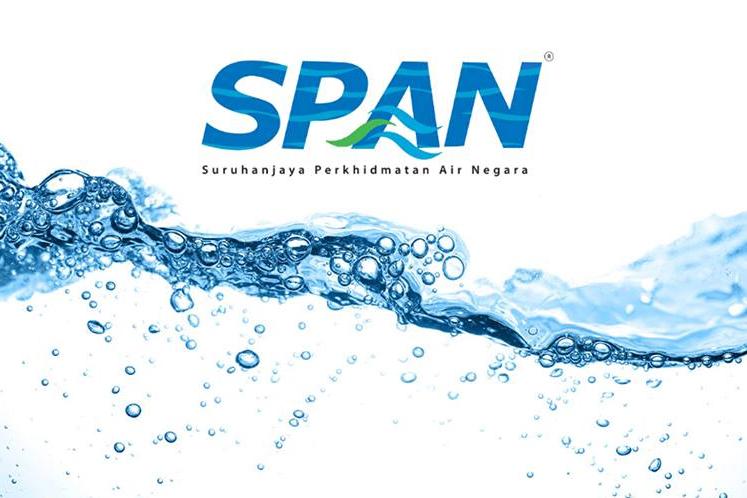 SPAN denies increase in water tariff