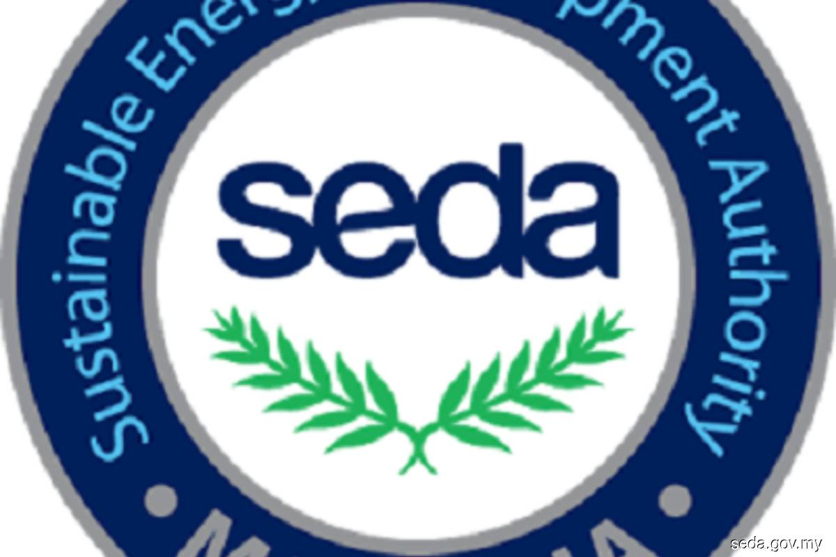 SEDA to boost promotion of Save 2.0 programme