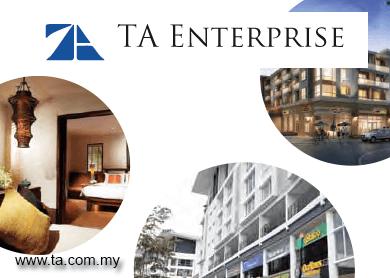 TA-Enterprise