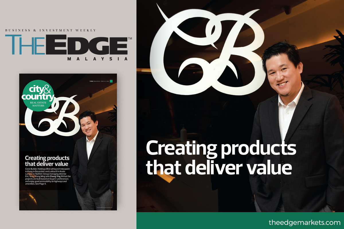 Creating products that deliver value