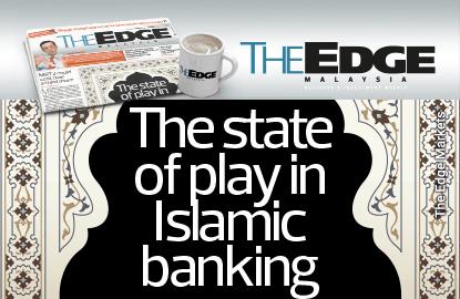 Asian Finance Bank, Kuwait Finance House 'committed' to Malaysian biz growth