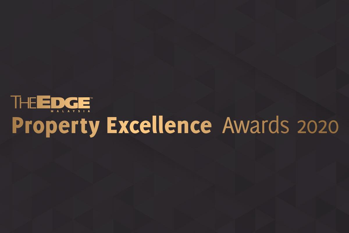 Top Property Developers Awards Judges' comments