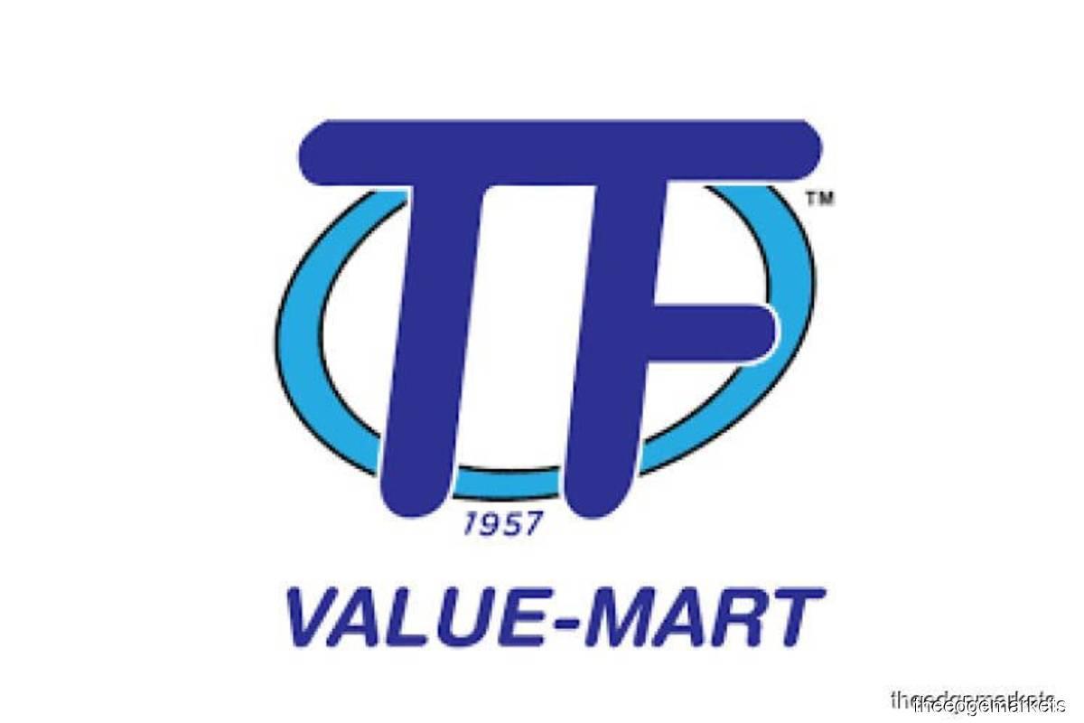 ICG nears US$196 mil deal for Malaysian hypermarket