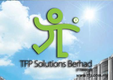TFP-Solution