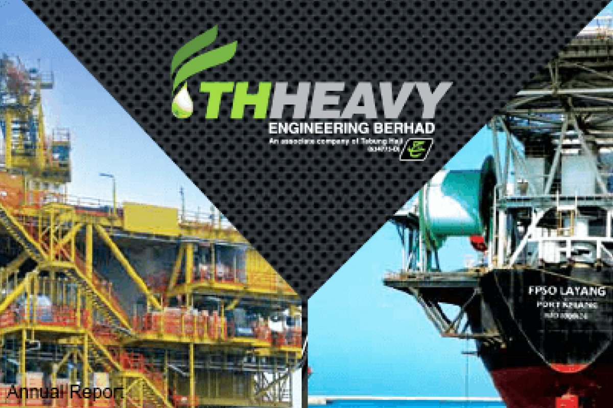 More issues surface at TH Heavy Engineering