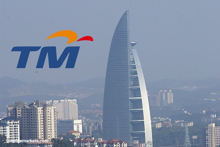 Possible new entrants likely to challenge TM's market dominance