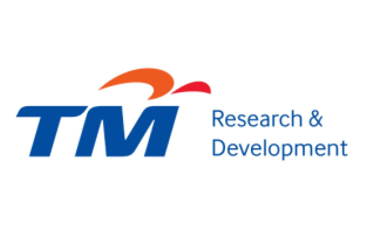 TM R&D delivered RM1.6 bil in innovation impact in 2019